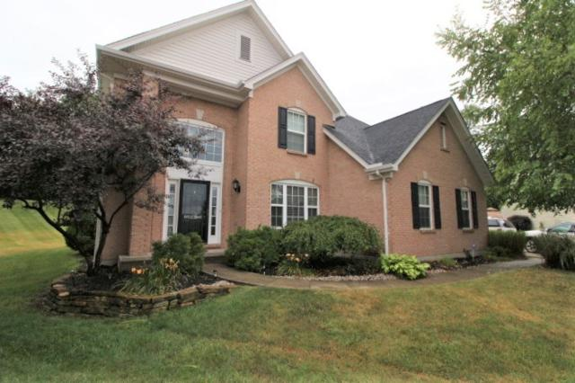 6351 Stallion, Independence, KY 41051 (MLS #518102) :: Apex Realty Group
