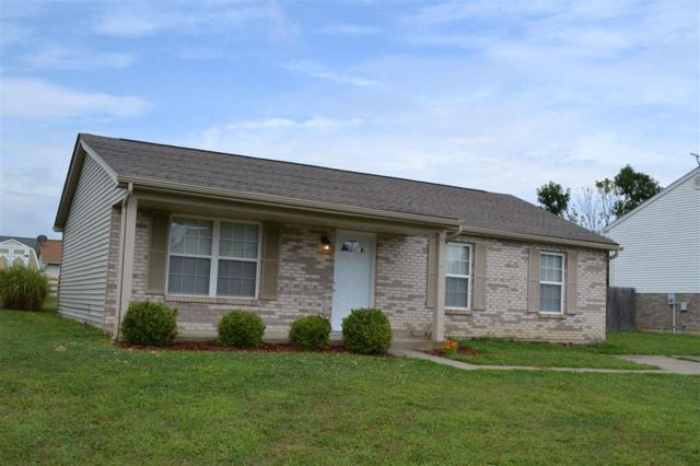 455 Barley, Crittenden, KY 41030 (MLS #518104) :: Apex Realty Group