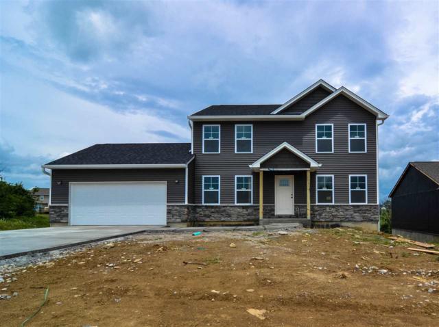 324 Chardonnay Valley, Walton, KY 41094 (MLS #518184) :: Mike Parker Real Estate LLC