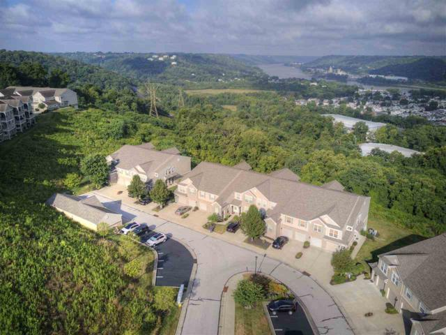 337 Skyview Court, Ludlow, KY 41016 (MLS #518201) :: Mike Parker Real Estate LLC