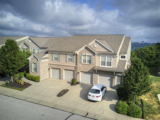 287 Skyview Court, Ludlow, KY 41016 (MLS #518202) :: Mike Parker Real Estate LLC