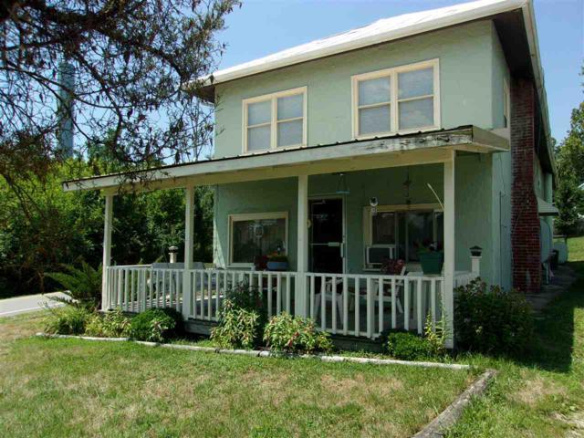 16507 Highway 10 N, Butler, KY 41006 (MLS #518257) :: Mike Parker Real Estate LLC