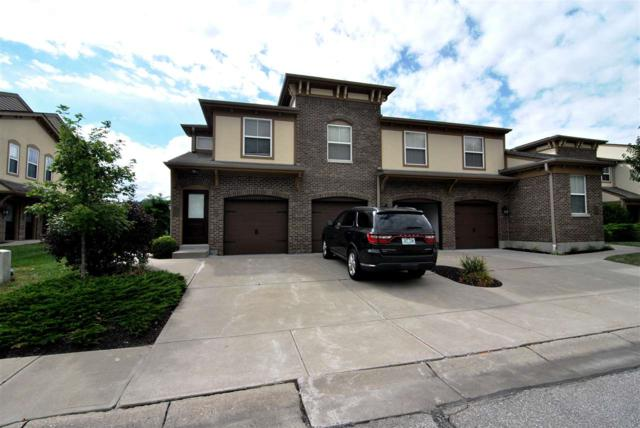 2193 Rolling Hills Drive, Covington, KY 41017 (MLS #518298) :: Mike Parker Real Estate LLC