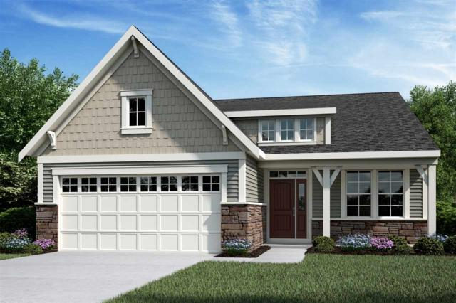 7285 Rimrock Lane, Alexandria, KY 41001 (MLS #518406) :: Mike Parker Real Estate LLC