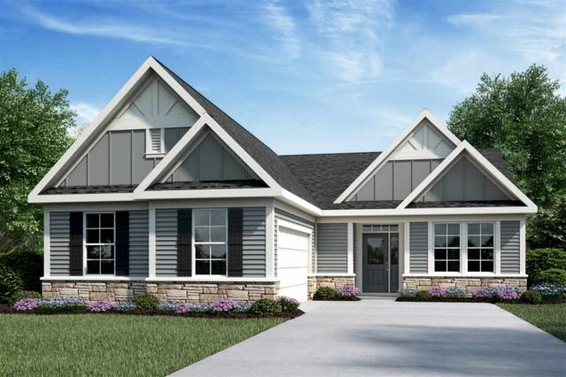 11933 Cloverbrook Lane, Union, KY 41091 (MLS #518426) :: Mike Parker Real Estate LLC