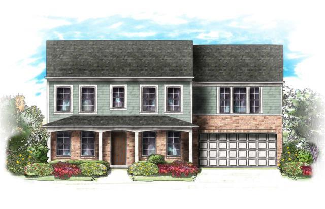 9565 Meadow Lake Drive, Alexandria, KY 41001 (MLS #518452) :: Mike Parker Real Estate LLC