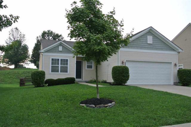 286 Veneto Drive, Walton, KY 41094 (MLS #518520) :: Mike Parker Real Estate LLC