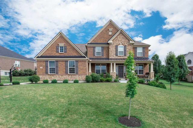 2593 Twin Hills Court, Union, KY 41091 (MLS #518541) :: Mike Parker Real Estate LLC