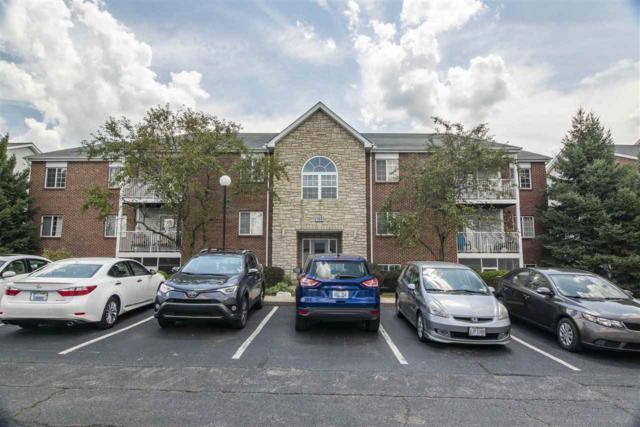 159 Green River Drive #2, Erlanger, KY 41018 (MLS #518686) :: Mike Parker Real Estate LLC