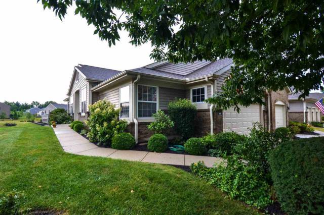 956 Augusta Court, Union, KY 41091 (MLS #518914) :: Mike Parker Real Estate LLC