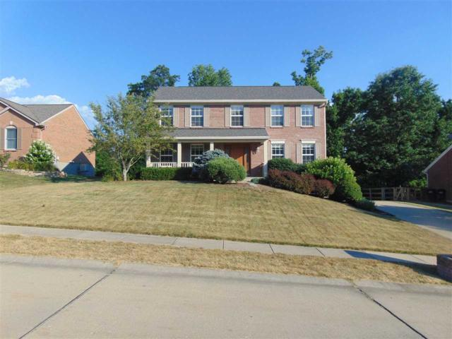 10797 Autumnridge Drive, Independence, KY 41051 (MLS #518921) :: Mike Parker Real Estate LLC