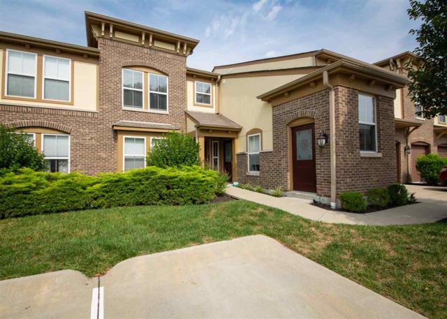 2177 Rolling Hills, Covington, KY 41017 (MLS #518927) :: Mike Parker Real Estate LLC