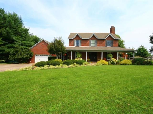 2514 Rice Pike, Union, KY 41091 (MLS #518937) :: Mike Parker Real Estate LLC