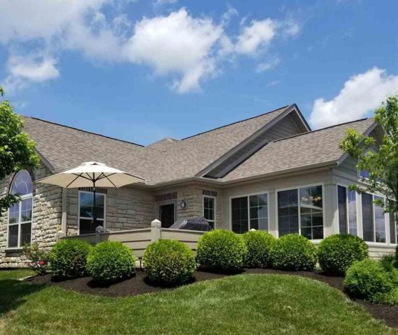 9142 Royal Oak Lane, Union, KY 41091 (MLS #519018) :: Mike Parker Real Estate LLC