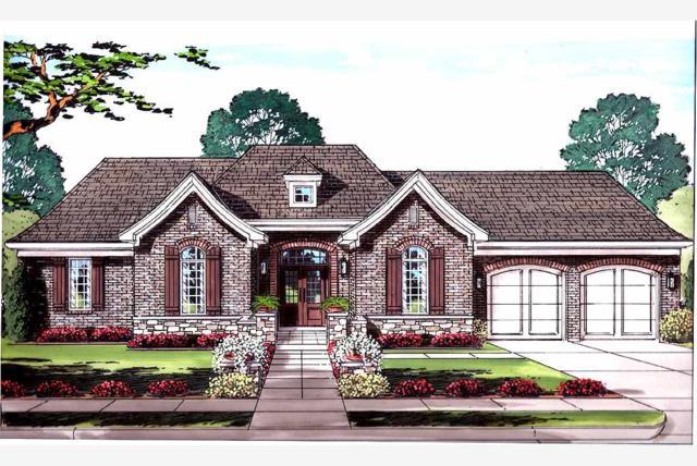1936-1 Peartree Court, Villa Hills, KY 41017 (MLS #519041) :: Mike Parker Real Estate LLC