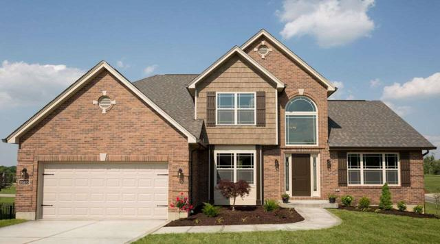 3180 Tennyson, Independence, KY 41015 (MLS #519079) :: Mike Parker Real Estate LLC