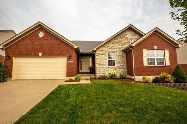 10287 Limerick Circle, Covington, KY 41015 (MLS #519084) :: Mike Parker Real Estate LLC