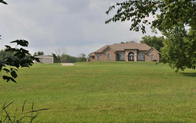 3466 Garber Lane, Burlington, KY 41005 (MLS #519119) :: Mike Parker Real Estate LLC