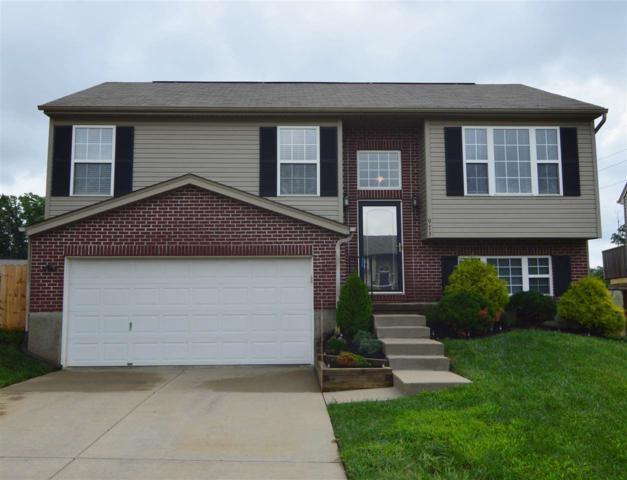 973 Wermeling Lane, Elsmere, KY 41018 (MLS #519125) :: Mike Parker Real Estate LLC