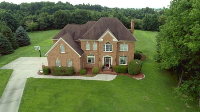 11261 Longden Way, Union, KY 41091 (MLS #519127) :: Mike Parker Real Estate LLC
