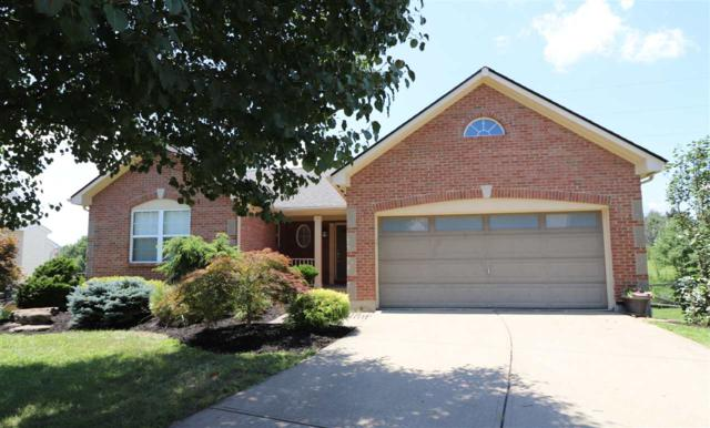 2880 Presidential Drive, Hebron, KY 41048 (MLS #519135) :: Mike Parker Real Estate LLC