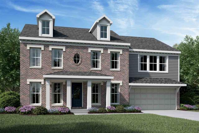 3116 Bentgrass Way, Hebron, KY 41048 (MLS #519223) :: Mike Parker Real Estate LLC
