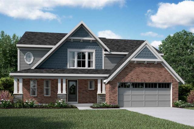 3112 Bentgrass Way, Hebron, KY 41048 (MLS #519230) :: Mike Parker Real Estate LLC