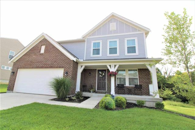 6267 Clearchase Crossings, Independence, KY 41051 (MLS #519282) :: Mike Parker Real Estate LLC