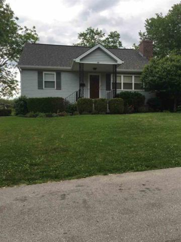 48 Wright Court, Alexandria, KY 41001 (MLS #519297) :: Mike Parker Real Estate LLC