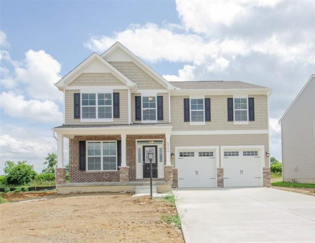 6549 Cannondale Drive, Burlington, KY 41005 (MLS #519328) :: Mike Parker Real Estate LLC