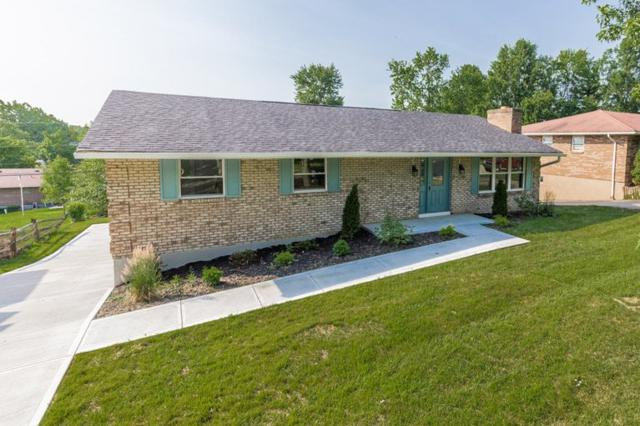3105 Royal Windsor Drive, Edgewood, KY 41017 (MLS #519333) :: Mike Parker Real Estate LLC