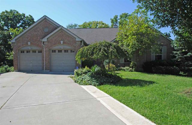 1028 Rivermeade Drive, Hebron, KY 41048 (MLS #519381) :: Mike Parker Real Estate LLC