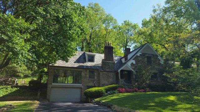 1067 Montague Road, Park Hills, KY 41011 (MLS #519466) :: Mike Parker Real Estate LLC