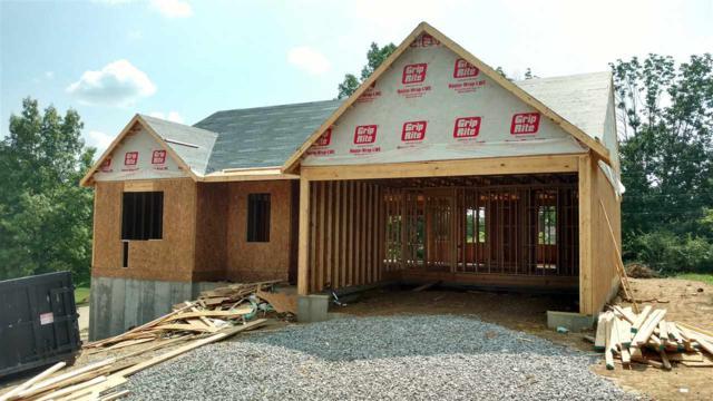 3101-B Edge Mar Drive, Edgewood, KY 41017 (MLS #519469) :: Mike Parker Real Estate LLC