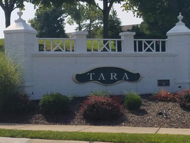 1469 Atlanta Court #304, Florence, KY 41042 (MLS #519479) :: Mike Parker Real Estate LLC