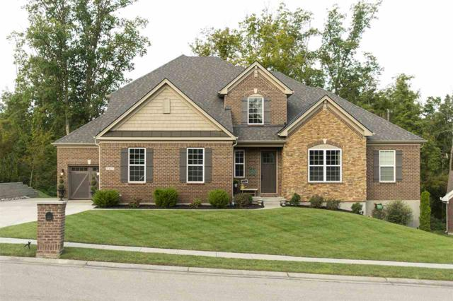 1467 Twinridge Way, Independence, KY 41051 (MLS #519512) :: Mike Parker Real Estate LLC
