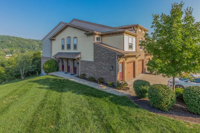 2225 Rolling Hills, Covington, KY 41017 (MLS #519539) :: Mike Parker Real Estate LLC