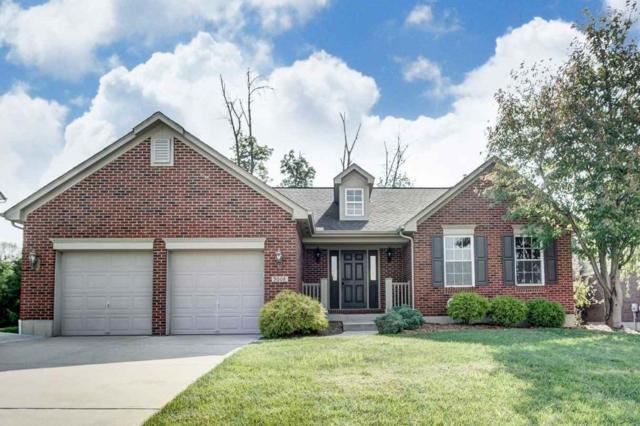9008 Fort Henry Drive, Union, KY 41091 (MLS #519547) :: Mike Parker Real Estate LLC
