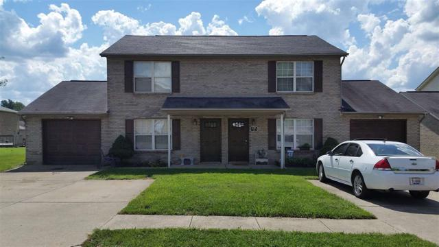 135 Harlan Street, Crittenden, KY 41030 (MLS #519616) :: Mike Parker Real Estate LLC
