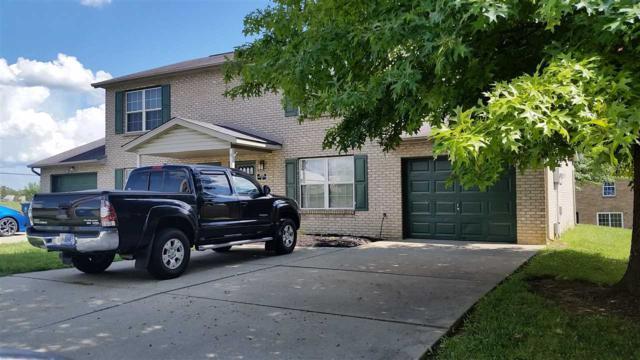 295 Sayers Street, Crittenden, KY 41030 (MLS #519636) :: Mike Parker Real Estate LLC