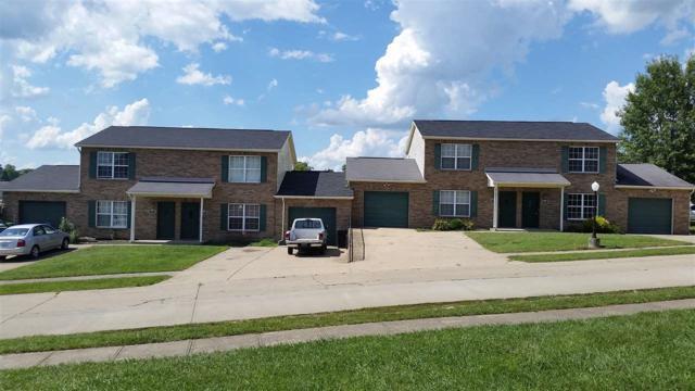 165 Harlan Street, Crittenden, KY 41030 (MLS #519641) :: Mike Parker Real Estate LLC