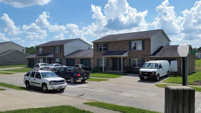 115 Harlan Street, Crittenden, KY 41030 (MLS #519642) :: Mike Parker Real Estate LLC