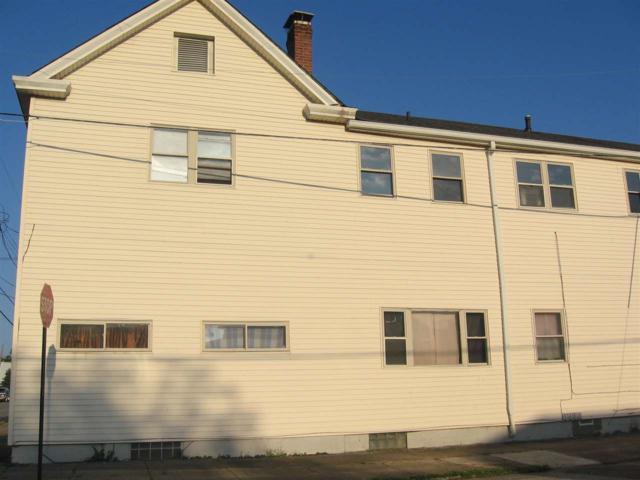 902 3rd Avenue, Dayton, KY 41074 (MLS #519735) :: Mike Parker Real Estate LLC