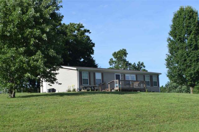 151 Ruths Ct, Falmouth, KY 41040 (MLS #519744) :: Mike Parker Real Estate LLC