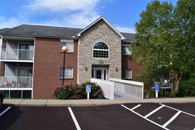 225 Cave Run #9, Erlanger, KY 41018 (MLS #519746) :: Mike Parker Real Estate LLC