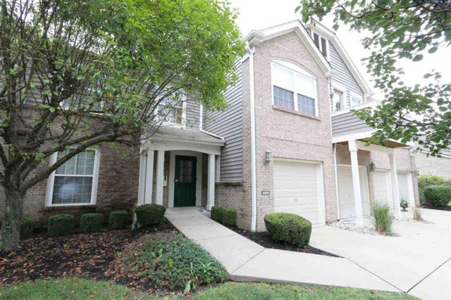 2280 Edenderry Drive #104, Crescent Springs, KY 41017 (MLS #519778) :: Mike Parker Real Estate LLC
