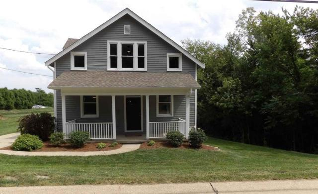 252 Grandview, Fort Mitchell, KY 41017 (MLS #519798) :: Apex Realty Group