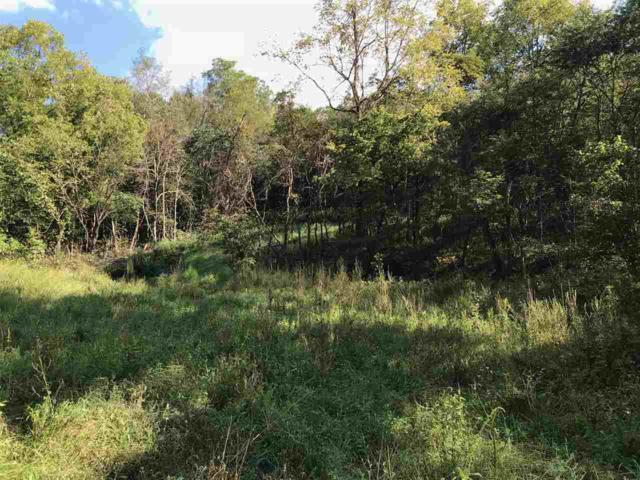 0 Brush Creek, Jonesville, KY 41035 (MLS #519802) :: Mike Parker Real Estate LLC