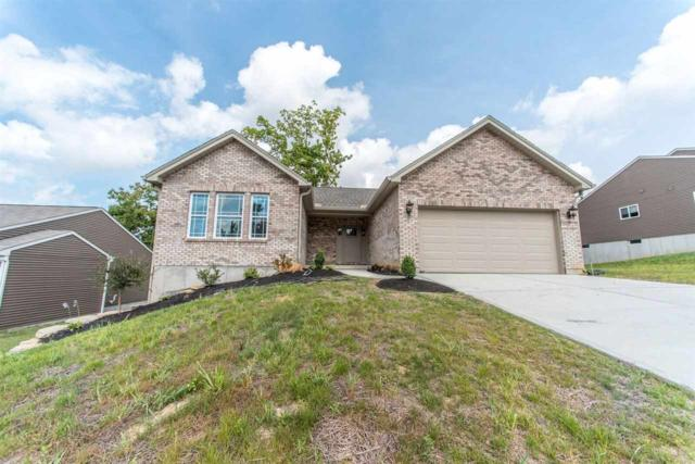 1084 Cherryknoll, Independence, KY 41051 (MLS #519821) :: Mike Parker Real Estate LLC
