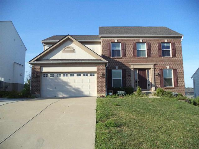7503 Harvestdale Lane, Florence, KY 41042 (MLS #519861) :: Mike Parker Real Estate LLC